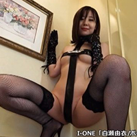 2020_061802_shiraseyui_001